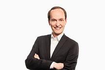 Victor Hörnig