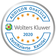 ADDISON OneClick Kanzlei 2020.png.png
