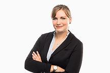 Claudia Fuhrhop grauer Hintergrund.jpg