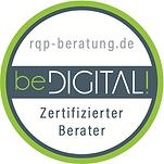 beDIGITAL_Logo.dunklerUntergrund.png