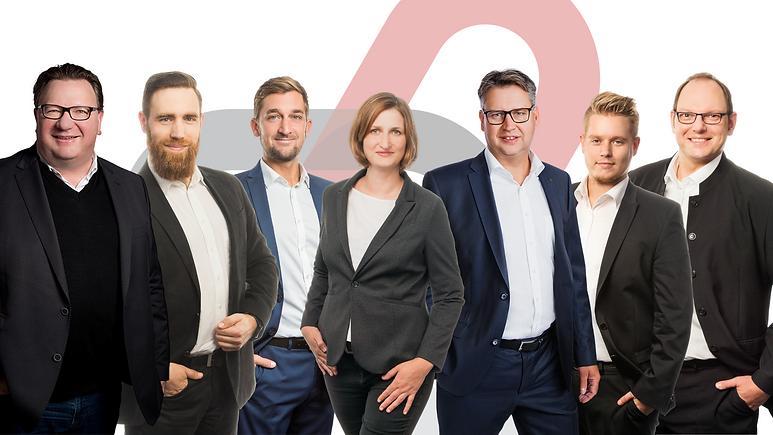 Team Steuerrecht.png