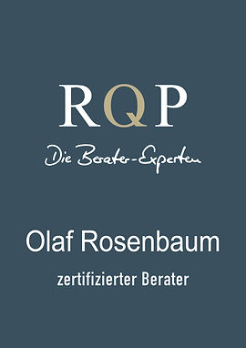 RQP-Zertifikat_Rosenbaum, Olaf.jpg