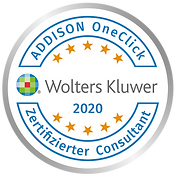 ADDISON OneClick Consultant 2020.png