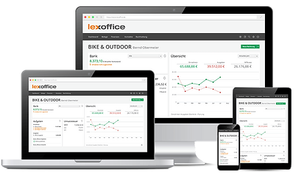 lexoffice-devices-dashboard.png