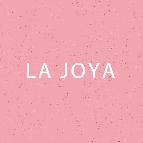 LA JOYA - 12oz
