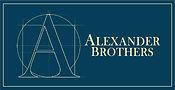 Alexander bros logo banner-02.jpg