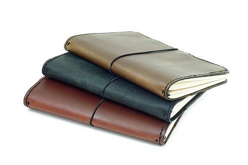 Companion Traveler's Notebook