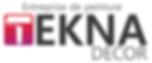 Logo_Tekna_décor.png