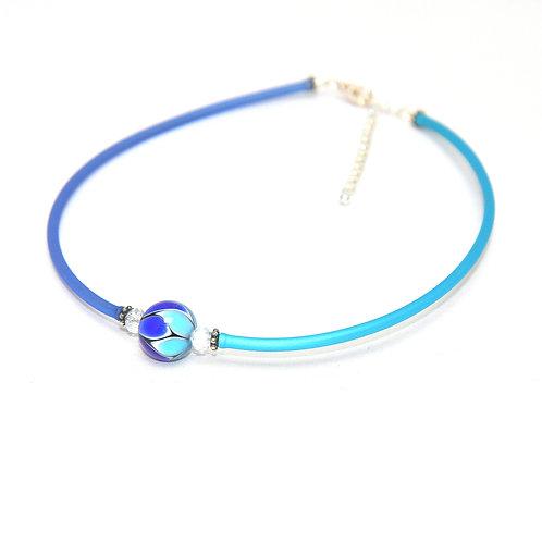 turquoise-bleu