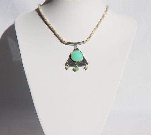vert jade