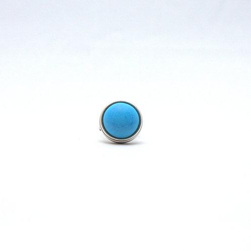 turquoise uni