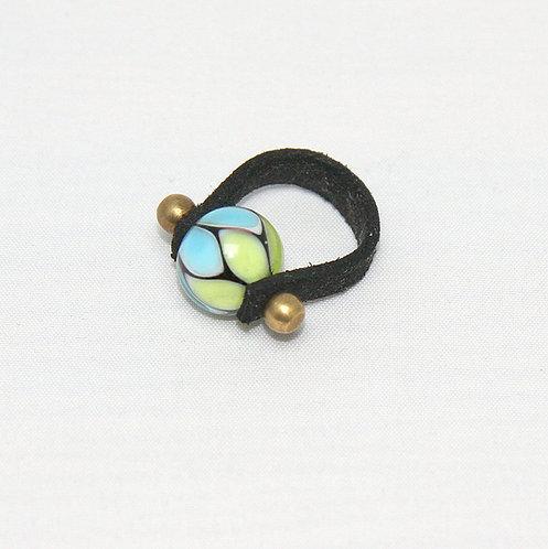 anis-turquoise