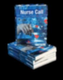 Nurse Call - 3D Book - 2.png