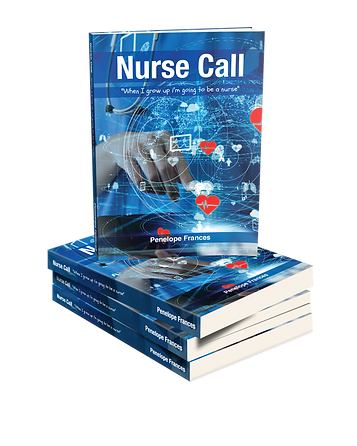 Nurse Call - 3D Book - 2.png