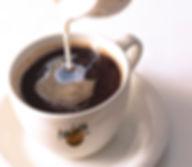 kávécsésze fidelcoffee