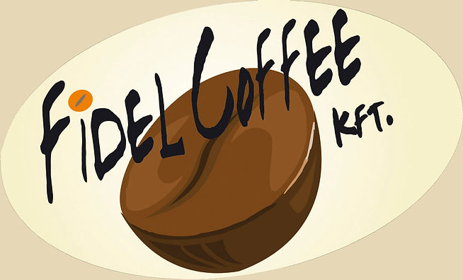 fidelcoffee_logo