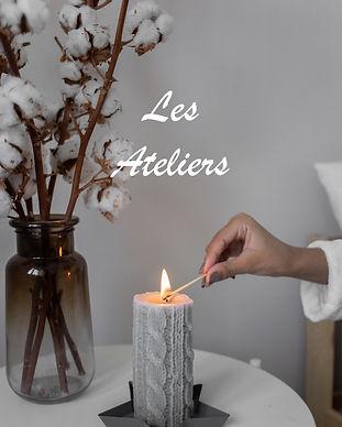 LES ATELIERS.jpg