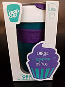 Keep Cup Large