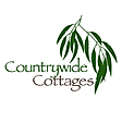 Countrywide Cottages