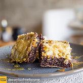 Brownie Baklava.jpg