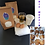 Thumbnail: DIY Muffins