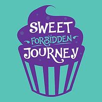 Sweet Forbidden Journey Logo
