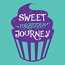 Sweet Forbidden Journey Logo
