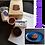 Thumbnail: DIY Chocolate Crackes