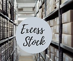 Excess Stock