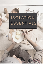 Isolation Essentials