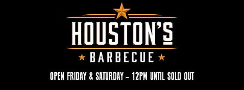 Houston's Barbecue located at 99a Slater Parade, Kelior East