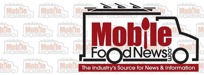Mobile Food News