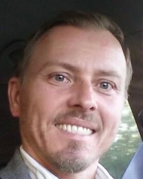 Peter Ericsson Svenska Pickleballförbundet
