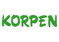 Svenska Pickleballförbundet och Korpen utvecklar Pickleball i Sverige tillsammans!