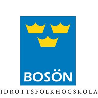 Grundutbildning Pickleball Bosön 29 September 2018.