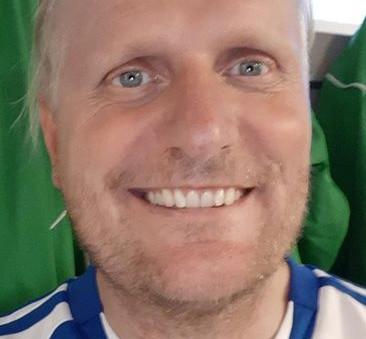 Hej Malmö - Pickleballförbundet On Tour!