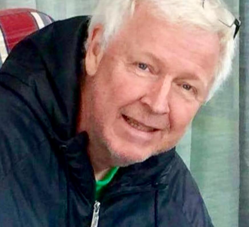 Ulf Öller Pickleballförbundet