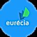 logo_eurecia.jpg.png