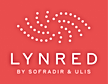 Lynred-e1567412047205-300x0-c-default.pn