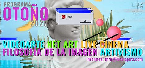 PROGRAMA-OTOÑO2020-03.jpg