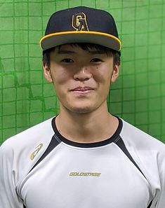 GAAコーチ/多田