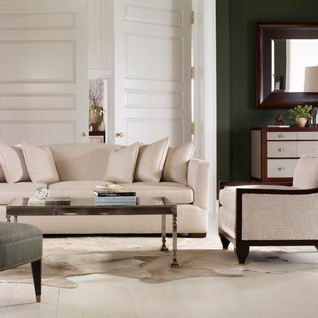Four tips for buying good quality furniture: