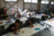 DSC_3296.JPG