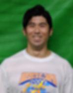 GAAコーチ/都