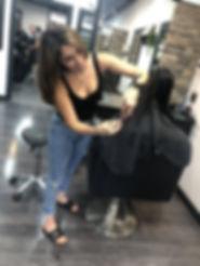 Danielle-Rinaldi-768x1024_edited.jpg