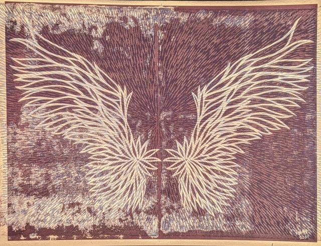 Spread_Your_Wings_III
