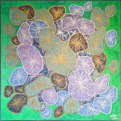 Green_Gold_Purple_Silver_Wheels