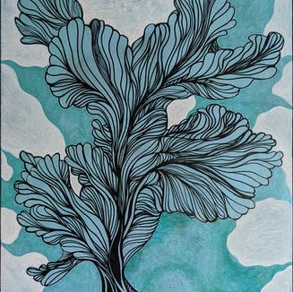 BLACK_White_Blue_Green.jpg