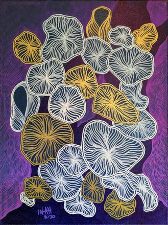 Gold_White_Circle_Purple