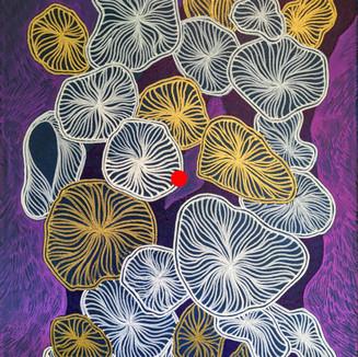 SOLD_Gold_White_Purple_Circle.jpg
